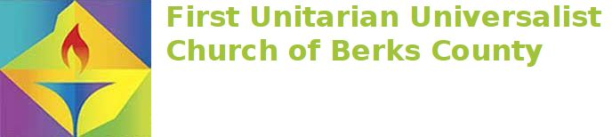 First Unitarian Universalist Church of Berks County